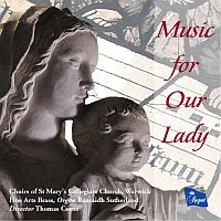 Music_for_our_Lady_CD_front_cover.jpg